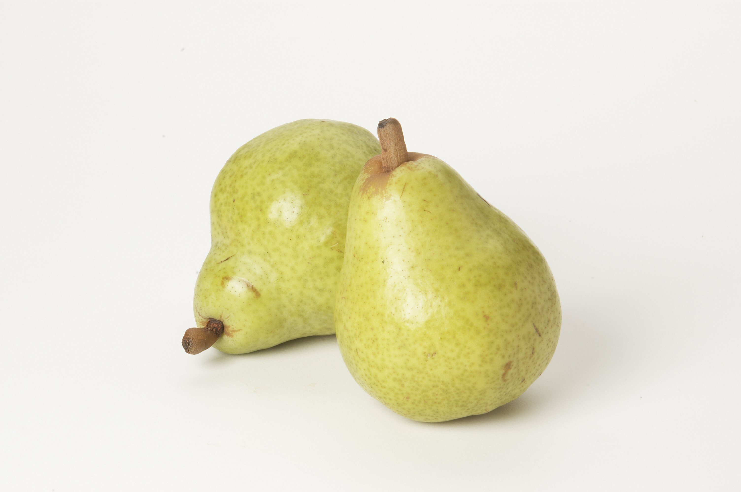 Pear Bartlett