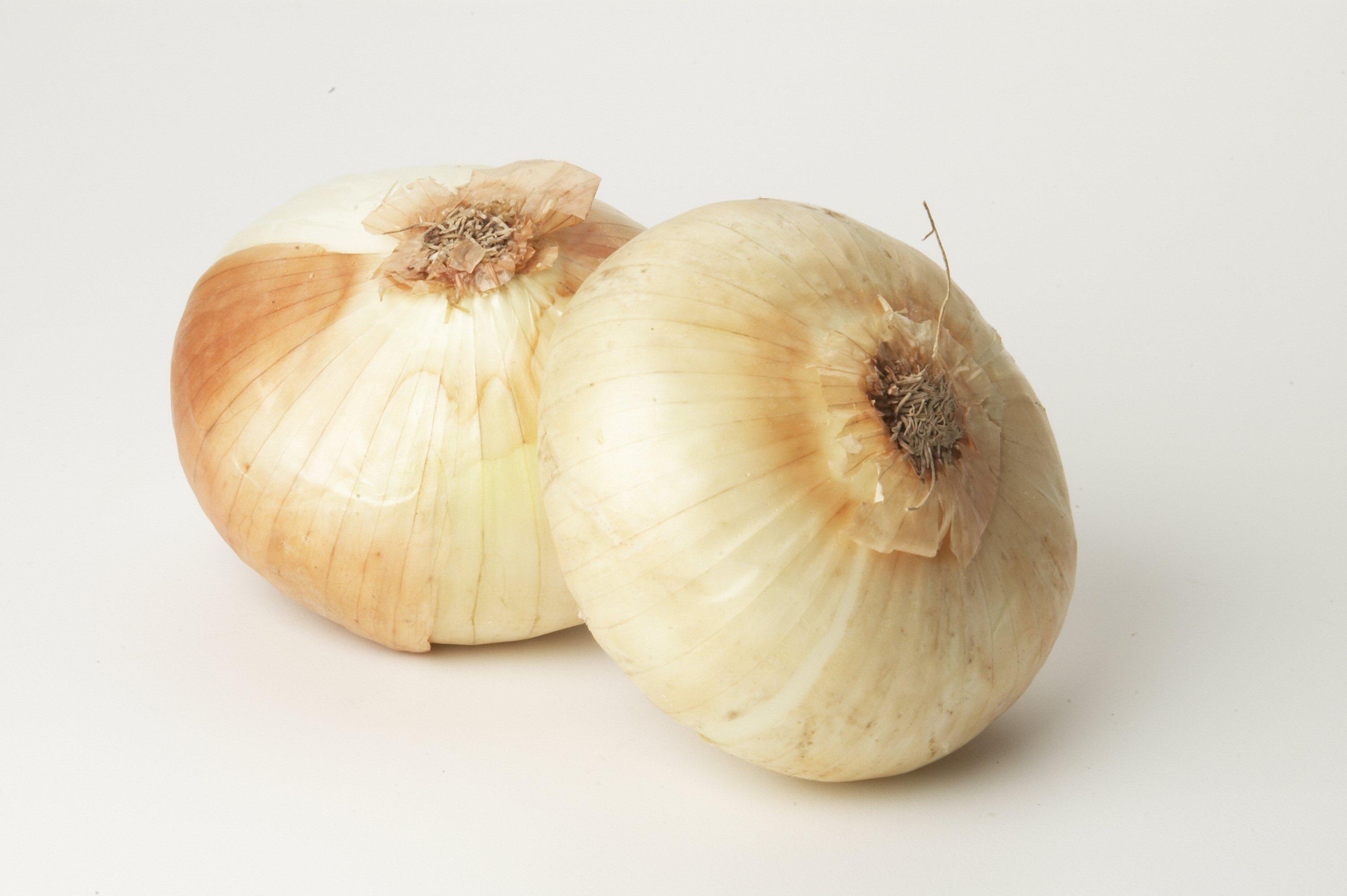 Onion Vidalia