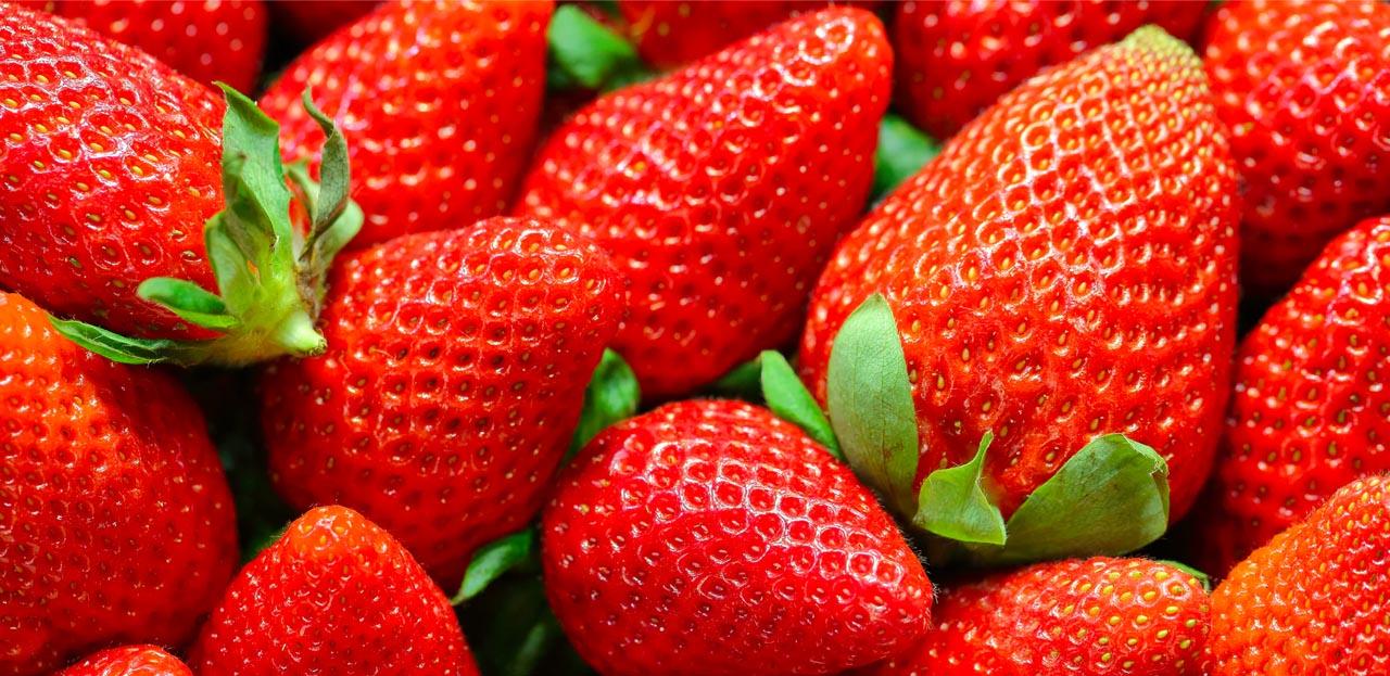 Fruit-and-Veggies-Public-Produce-Boxes